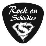 tanzcafe-schindler_logo