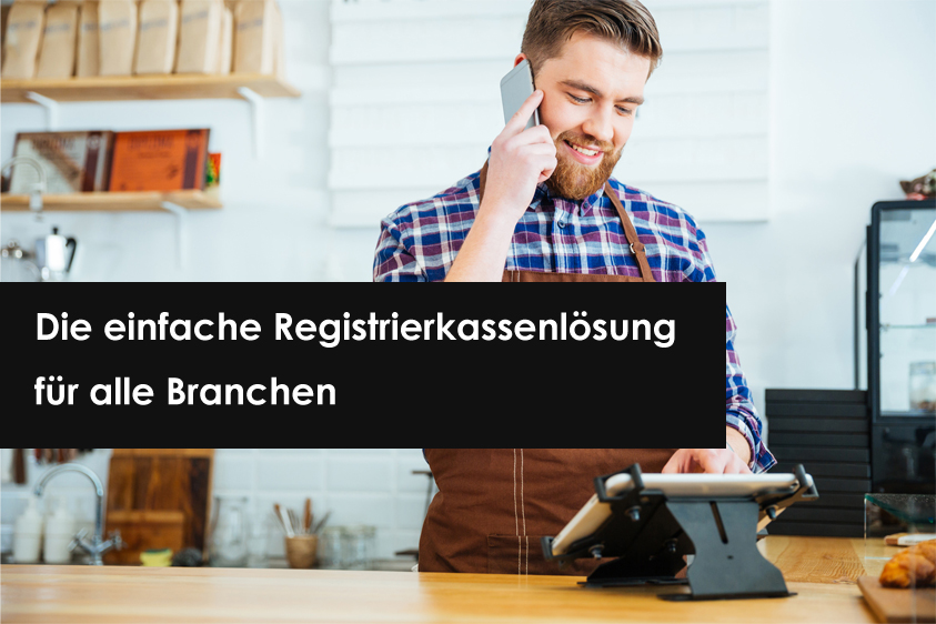 basic Registrierkasse