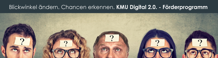kmu Digital – 2.0